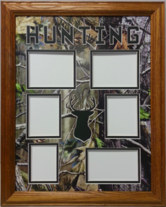14x18-hunting-collage-black