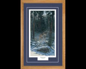 f-winter-hunter