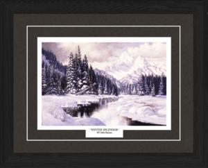 f-winter-splendor